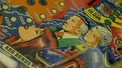 P1200685 (dmgice) Tags: dc williams nintendo arcade disney retro tournament pinball midway marvel stern donkeykong pauline ghostbusters bally jumpman gottlieb walkingdead nextlevel gameofthrones fixitfelixjr txsector 1uparcade zenpathz