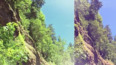 (Monarch-Photography) Tags: punchbowlfalls punchbowl falls movie film sexy hd river nature short girls landscape video waterfall sky friend clouds friends escape climber cliffhanger mountain water relax paradise louisandclark calm freedom gorge sandy columbia