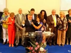 Igreja-Cristo-Vive-Portugal20