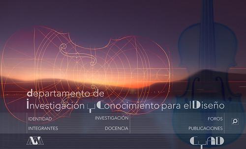 "Variaciones de Interfaz • <a style=""font-size:0.8em;"" href=""http://www.flickr.com/photos/30735181@N00/27058246894/"" target=""_blank"">View on Flickr</a>"