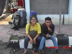 "Pengembaraan Sakuntala ank 26 Merbabu & Merapi 2014 • <a style=""font-size:0.8em;"" href=""http://www.flickr.com/photos/24767572@N00/27129882226/"" target=""_blank"">View on Flickr</a>"