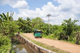 anuradhapura - sri lanka 59