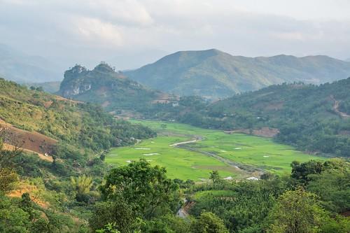 bao lac - vietnam 13
