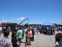 IMG_8794 (donmarioartavia) Tags: world storm america army coast war day force desert military air united iraq guard navy parade vehicles ii marines states forces armed 2016