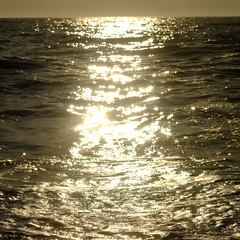 Sunset Waves (fpaulo2k1) Tags: beach beauty nature coastline horizon water idylic ocean outdoors rippled scenincs sea seascape shore sky sun sunset tranquility vacations wave translucid
