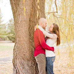 These two are getting married tomorrow!! Like and comment to congratulate them!! #naweddings (Nicole Amanda Photography) Tags: wedding two square photography blog photographer married ottawa like getting them these tomorrow engaged comment weddingphotographer congratulate instagram naweddings
