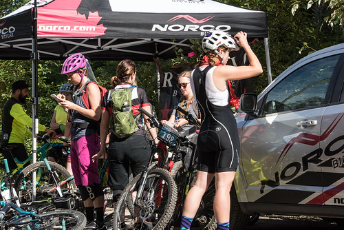 Hot on Your Heels Norco Republic Bicycles Enduro July 23 2016-21