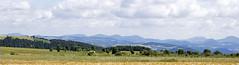 Solignac-sur-Loire - Haute-Loire (Jacques-BILLAUDEL) Tags: europe france hauteloire solignacsurloire panorama paysage rhnealpes landscape