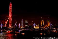 20160716-IMG_2169 (Gebeurtenisfotografie) Tags: londen eye london