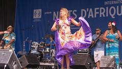Festival International Nuits d'Afrique Montral 2016 (Tselatra Photo) Tags: festival international nuits dafrique montral 2016 place des festivals nikon d800 havana mambo cuba musiciens cubains chachacha salsa