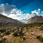 Red Rock Canyon thumbnail