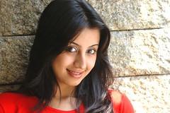 South Actress SANJJANAA PHOTOS SET-2 (24)