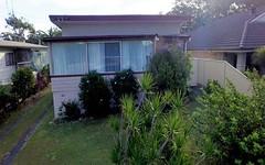 15 Crawley Avenue, Lemon Tree Passage NSW