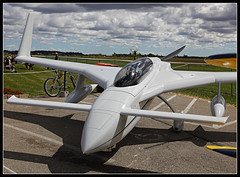 Brampton Flying Club Edit-37 (Tom Podolec) Tags: this image may be used any way without prior permission  all rights reserved 2015news46mississaugaontariocanadatorontopearsoninternationalairporttorontopearson
