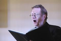 Byrd Consort 6 (trisharooni) Tags: blackheath bluemountains blackheathchoirfestival byrd consort