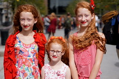 Porcelain girls - thanks for the 15.000.000 views ! (e) Tags: sisters zusters zussen porcelan porselein purity redhead day rood roodharigendag red retratos rouge ros roodharig rot rothaarig hair redhead days 2016 roodharigendag rhd2015 pelirrojo portrait portraiture posing retrato rosso breda nl lady woman mademoiselle female femme frau mdchen girl girls glimlach ginger lach smile sorria sonrisa sourire valkenbergpark stunning gals women vrouw ragazze   ryzhiy pelirroja redhaired mc1r rhd2016