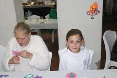 TallerDiadelaMadre10 (fallaarchiduque) Tags: carlos taller infantiles chiva falla merienda archiduque