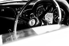 Aston Martin - Tour Auto 2015 - (Nicolas Serre) Tags: auto tour martin 25 dashboard avril aston samedi 2015