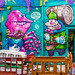 Street Art In Belfast [May 2015]-104659