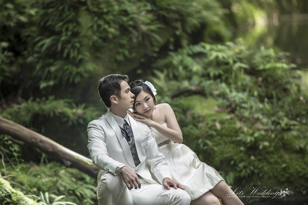 台北婚紗,婚紗,自助婚紗拍攝,九份,九份不厭亭