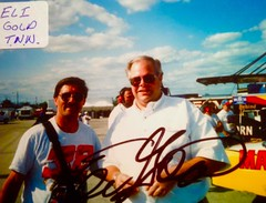 #48C-68, NASCAR, Reporter, ELI GOLD, T.N.N., (Picture Proof Autographs) Tags: fredweichmannfrederickweichmann photograph photographs inperson pictureproof photoproof picture photo proof image images collector collectors collection collections collectible collectibles classic session sessions authentic authenticated real genuine sign signed signing sigature sigatures auto autos vehicles vehicle model automobile automobiles driver drivers autoracing sport sports nascar winstoncup sprint cup busch nationwide craftsman campingworld xfinity truck series dodge charger intrepid ford thunderbird chevy lumina montecarlo pontiac grandprix taurus autographes autographed autograph fred frederick weichmann fredweichmann frederickweichmann