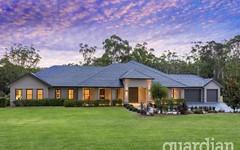 13 Pellitt Lane, Dural NSW