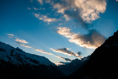 08042015-DSC_7264.jpg (seb.grd) Tags: nepal vacances np npal langtang centralregion