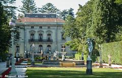 Palacio Selgs de Pito (Miquel Lleix Mora [NotPRO]) Tags: espaa es cudillero caminodesantiago principadodeasturias miquellleix