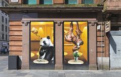Smug Glasgow 2016-05-15 (6D_6047) (ajhaysom) Tags: streetart graffiti scotland glasgow smug canon24105l canoneos6d