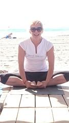 hatha yoga Hibernis Mare 22 mayo 2016 (31) (Visit Pilar de la Horadada) Tags: yoga playa alicante roller invierno recharge hatha patinaje costablanca voley zumba ludoteca pilardelahoradada vegabaja milpalmeras hibernismare