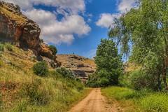 #west #bekaa #Landsacape #hdr (salam.jana) Tags: west landsacape hdr bekaa
