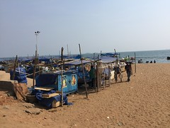 IMG_2768 (cayuill) Tags: india bayofbengal 2016 andhrapradesh visakhapatnam visag