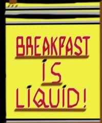 liqid breakfast (George Hayford-Taylor) Tags: world uk art love digital bug out mouse experiments mac paint tech folk flag tag probe ad eu screen cult shock sw medicine click block neo peyote combat simple logos consciousness brutalism gnosis hemp semiotics brut drone schizophrenic psychosis hyperlink