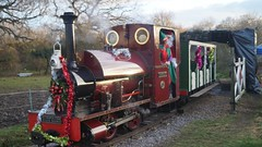 DSC00021_1024x575 (Hampton & Kempton Waterworks Railway.) Tags: devon 2014 santaspecial darent