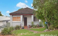 22 Ethel Street, Cardiff South NSW