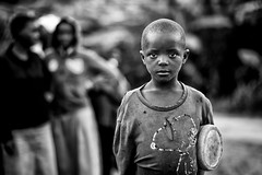 (Alan Schaller) Tags: africa street leica portrait white black alan apo m rwanda summicron and mm monochrom 90mm asph schaller typ 246