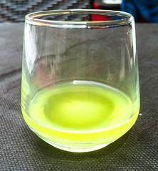 Limoncello (dgourmac) Tags: tropea