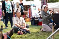 2016 Himalayan Fair (858 of 905).jpg (randandle2016) Tags: california festival berkeley dance events fair tibet event cultural himalayan 2016 himalayanfair funcheap