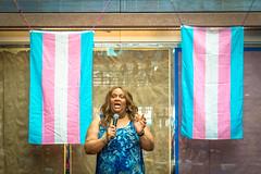 2016.05.21 Capital TransPride Washington DC USA 0366