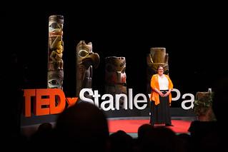TEDxStanleyPark 2016-7186