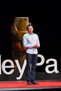 TEDxStanleyPark 2016-2602