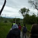 Hodočašće u Mariju Bistricu 2014.