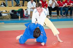 2016-06-04_16-21-41_39155_mit_WS.jpg (JA-Fotografie.de) Tags: judo mnner fellbach ksv 2016 regionalliga ksvesslingen gauckersporthalle