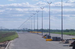 IMGP3434 (kudrdima) Tags: 23 20      road reconstruction e95