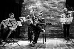20160604-230435 (cmxcix) Tags: music nikon sofia jazz indoors bulgaria bg studio5 sofiacity nikond810 nikonfx curlyphotography frenchgypsyswing parahotjazz