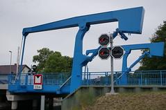 Zugbrücke Liebenwalde (steffenz) Tags: germany deutschland lenstagged sony sigma brandenburg 30mm 2016 nex sigma30mm liebenwalde steffenzahn sigma30mmf28 nex6 sigma30mmf28dn sigma30mm28exdn