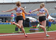 NK_Atletiek_160619_132_DSC_3355 (RV_61, pics are all rights reserved) Tags: amsterdam athletics asics stadion nk olympisch atletiek robvisser rvpics