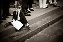 Child, little boy (Zeeyolq Photography) Tags: boy children child