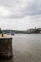 Danube (Fjola Dogg) Tags: city canon river memorial europe hungary capital budapest warmemorial danube evropa fljt bdapest budapete g7x evrpa ungverjaland shoesonthedanube fjoladogg dn fjladgg canonpowershotg7x