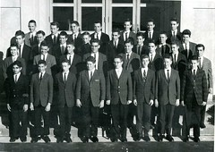 1963 (2-B) (BC High Archives) Tags: jason riley bright thomas curry 1960s kingsley sullivan egan mccann breen ahern 1963 mcgrath gorman fahy moriarty pedulla middleton needham tulis terranova mahoney creech kunz jesson classof1965 nicastro lukosius canniff mctigue kinnaly vercollone
